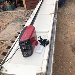 Garage Door Opener for Sale in Avondale, AZ