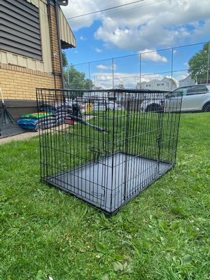Large Dog Crate for Sale in Heidelberg, PA