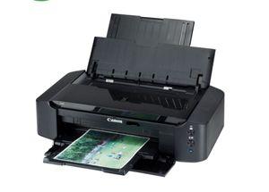 Canon Pixma iP8720 printer wireless for Sale in Kirkland, WA