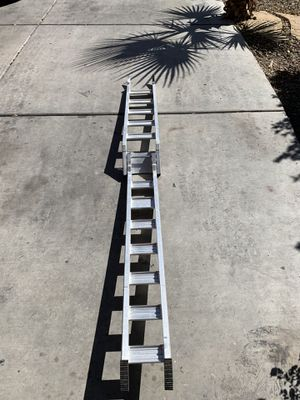 Ogio motorcycle ramp for Sale in North Las Vegas, NV