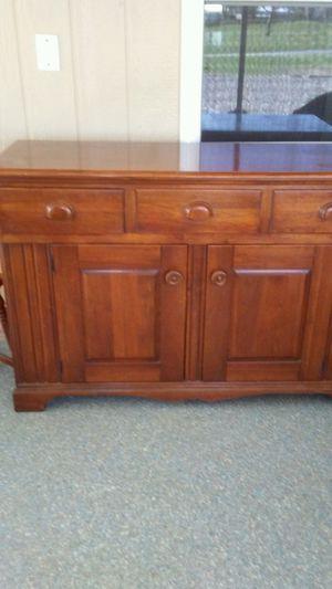 Antique furniture set for Sale in Glendale, AZ