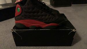 Retro Jordan's 13s for Sale in Hutto, TX