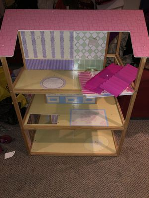 Doll House for Sale in Silver Spring, MD