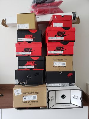 need all gone n i k e supreme yeezy for Sale in The Bronx, NY