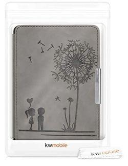 Case Compatible with Amazon Kindle Paperwhite for Sale in Surprise,  AZ