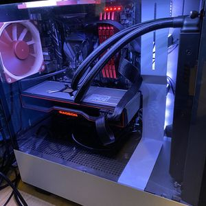 Gaming Pc for Sale in Palm Beach, FL