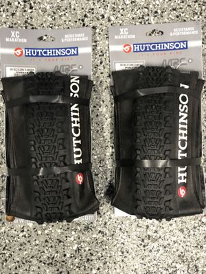 Mountain bike tires for Sale in Huntington Beach, CA