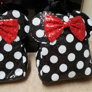Mini Backpacks, Watches,coin Purse,ink, Make Up for Sale in Lakeland, FL