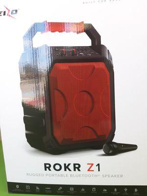 ROKR Z1 for Sale in Wichita Falls, TX