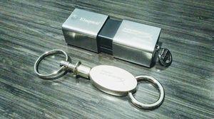 """Kingston HyperX Predator 512GlB """"Super"""" USB3.0 for Sale in Katy, TX"""