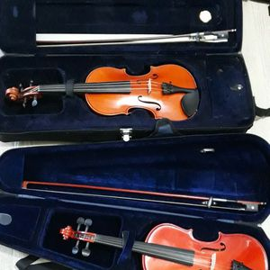 Violins size 3/4 for Sale in City of Industry, CA
