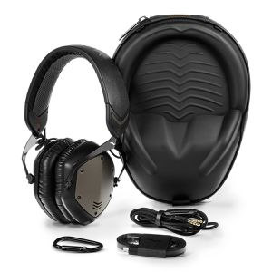 Wireless Headphones for Sale in Maplewood, MN