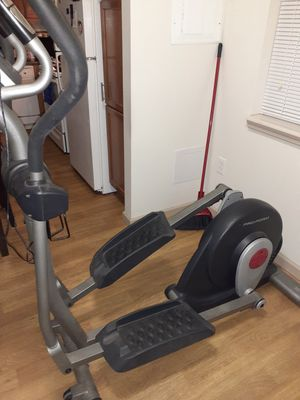 Proform Elliptical for Sale in St. Louis, MO