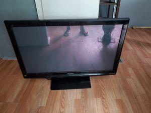 Panasonic tv for Sale in Grand Prairie, TX