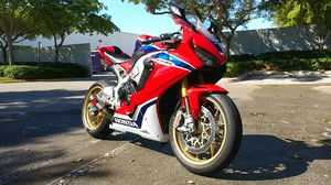 Honda CBR 1000 SP1 for Sale in Miramar, FL