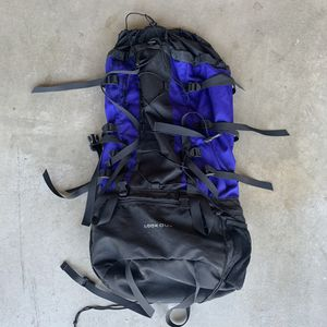 Lookout hiking backpack REI for Sale in Elk Grove, CA