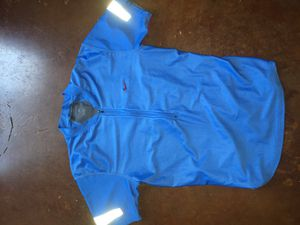 Nike Bike Shirt -Small Lightly used for Sale in Houston, TX