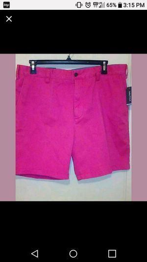 Brand new Mens deck shorts. Nautica for Sale in Fort Myers, FL