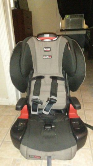 Britax carseat for Sale in US