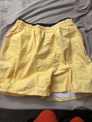 Men's bathing suit for Sale in Cambridge, MD