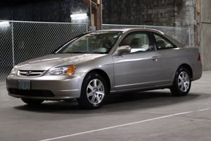 2003 Honda Civic for Sale in Portland, OR