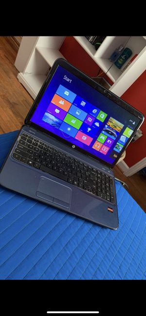 HP Laptop has wifi issue for Sale in Colesville, MD
