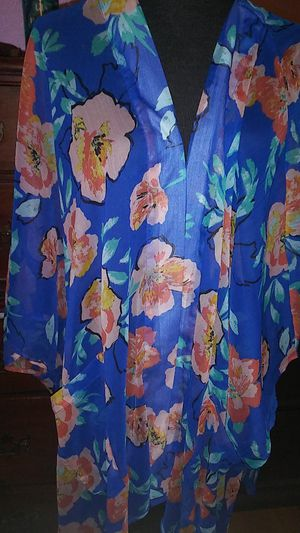 Tunic onesize for Sale in Los Angeles, CA