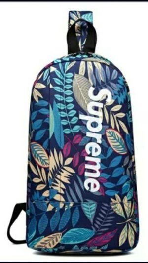 Supreme Shoulder Bag for Sale in Hoffman Estates, IL