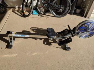 Stamina ATS 1405 Air row for Sale in Chula Vista, CA