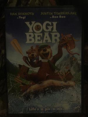 Yogi bear for Sale in Briceville, TN