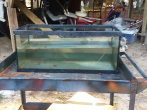 Aquarium for Sale in Lumberton, TX