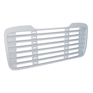 Freightliner M2 Grille Chrome for Sale in San Leandro, CA