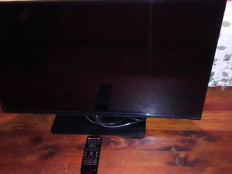 """Tv Vizio 32 """" for Sale in Fort Myers,  FL"""