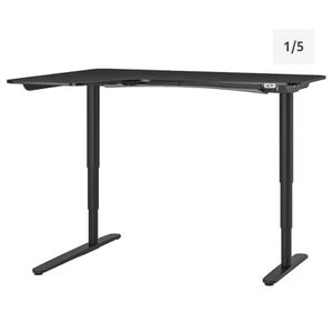 IKEA Desk for Sale in Lantana, FL