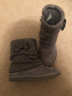 Toddler Boots 10M for Sale in Manassas, VA