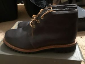 Men's Timberland boots for Sale in Waukegan, IL
