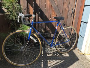 Cierra 12sp Touring Road Bike for Sale in Portland, OR