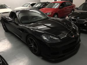 2008 Chevy Corvette with 600+ HP 🔥 for Sale in Fort Lauderdale, FL