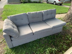 Free Couch for Sale in Buffalo, NY