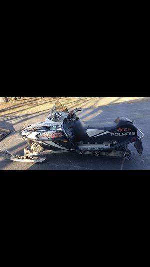 Snowmobile for Sale in Schaumburg, IL