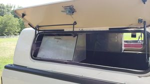 Snug Pro truck camper for Sale in Belton, SC