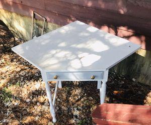 """ShabbyChic"" Corner Desk/ Table for Sale in Longmont, CO"