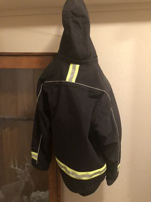 511 reflective parka for Sale in Henderson, NV