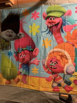 Trolls decorations for Sale in Hayward, CA