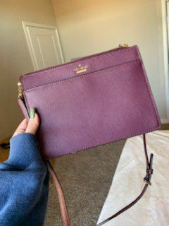 Authentic Kate Spade Crossbody for Sale in Allen, TX