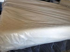king tempur pedic mattress great condition serious buyer only please return price $4500 Price is fix pick up from Renton for Sale in Renton, WA