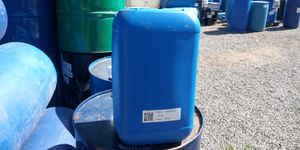 6 gal jerry cans for Sale in Perris, CA