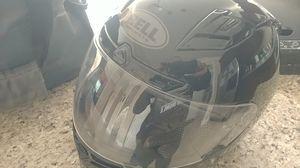Bell full face helmet for Sale in Fresno, CA