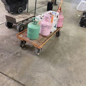 Hand Carts for Sale in Waterbury, CT