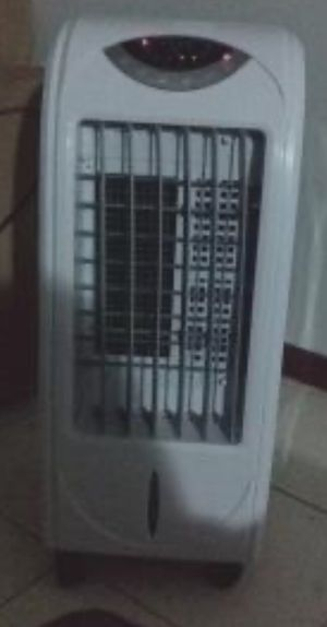 New!! Air Cooler,Evaporate Air Cooler, Humidifier,Fan for Sale in Phoenix, AZ